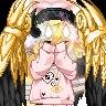 AknownX's avatar
