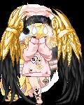 RandomHere's avatar