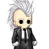 KaitoDeath's avatar