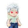 Kitty Boi Kevin's avatar