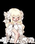 soft teddie's avatar