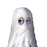 Skyla FallenAngelX's avatar