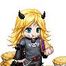xX Saix-Run Xx's avatar