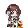 Penguinie cwackers's avatar