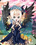 kireteiru's avatar