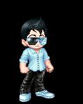 Grim Ortiz's avatar