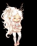 theforestgypsy's avatar