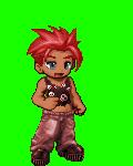 DK2009's avatar