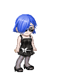 devils-shadow81's avatar