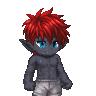 13Artist_Sasori13's avatar