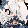 Lavenderia's avatar
