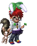 i_love_nighty's avatar