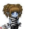Sweet jessica_smiles's avatar