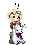 Jixal's avatar