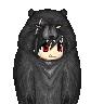 Hank00's avatar