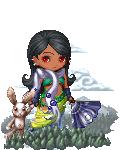 X_-NotReally-_X's avatar