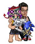 XxXxXmunozadrianXxXxX's avatar