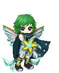 Anya Toya's avatar