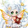 Luna the thief's avatar