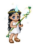 mikari_butterfly14's avatar
