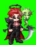 Darth_Vandaar's avatar