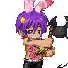 Devilchu no shimobe's avatar