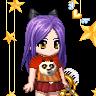 Mightyenapup's avatar