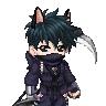 Syn667's avatar