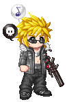 ghostrider XD's avatar