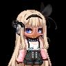 Just Bandit's avatar