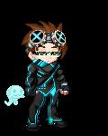 StewpidGenius's avatar
