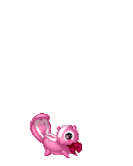 I Shinrin I's avatar