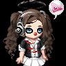 xSadistic Dreamsx's avatar