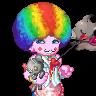 Chico Fabu's avatar