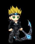 iiLikeYourEyes's avatar