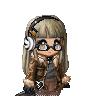 call-me-muffin's avatar