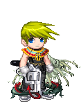 lulzer99's avatar