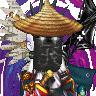 Mephistophrles's avatar