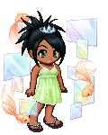 ChOCoPOpTArTpANdA's avatar