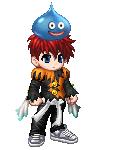 Shinra Deitsu's avatar