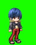 -HaruMayi-'s avatar