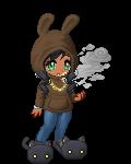 iiiNesssa's avatar