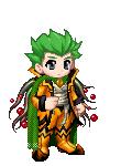 Slayer20's avatar