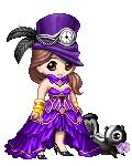 mata2011's avatar