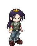 angielikesblood's avatar