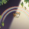 Sweagenv4's avatar