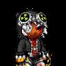 LordSamVonGore's avatar