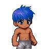 iKaBuT0-RiD3r's avatar