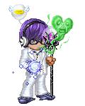 XxXLawrence_RulezXxX's avatar