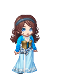 Setsuna Meioh Tiger 's avatar